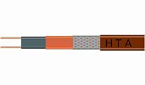 Для обогрева трубопроводов